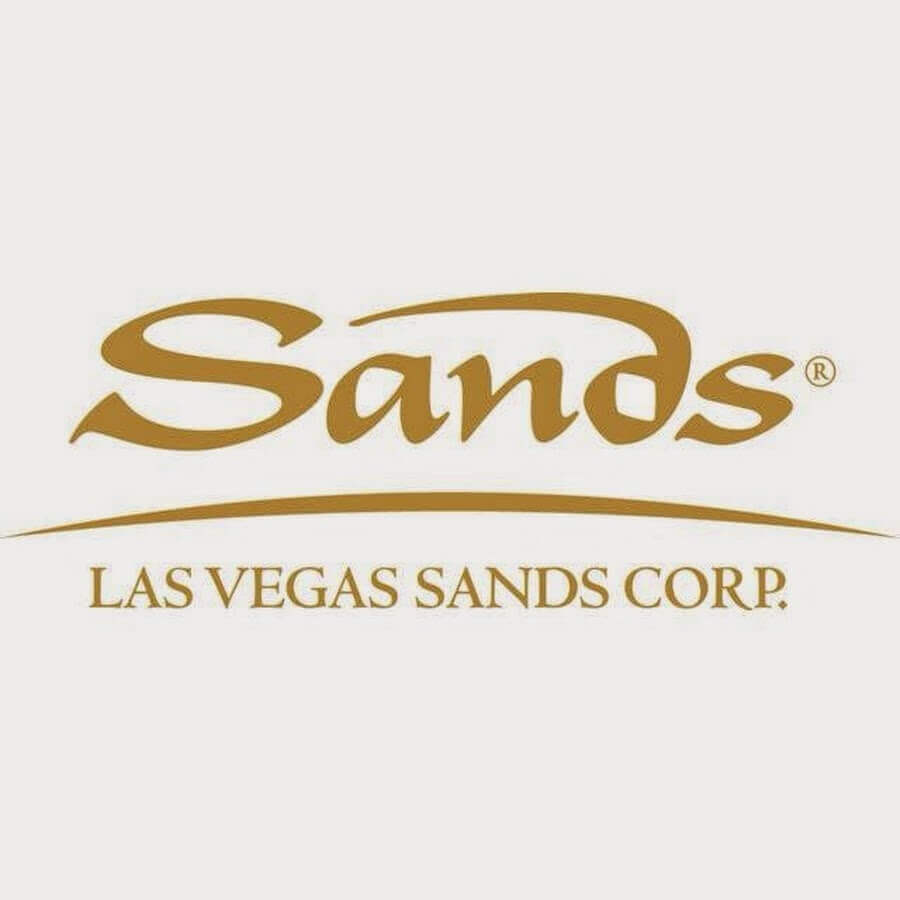 The stability in the Macao market had a positive impact on the income of Las Vegas Sands