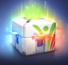 Ireland don't want to hurry regarding ban of loot boxes in video games
