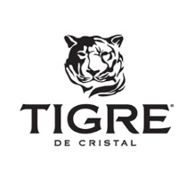 Stylianos Cifetakis: local government supports the development of Tigre de Cristal