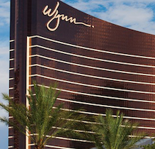 Wynn Resorts claims that a new casino in Massachusetts will open in time