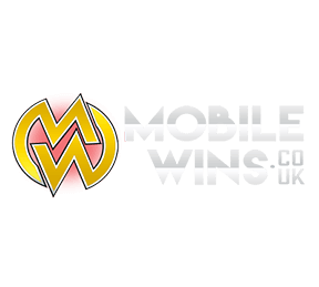 MobileWins Online Casino Review