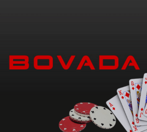 Bovada Casino - Complete Review