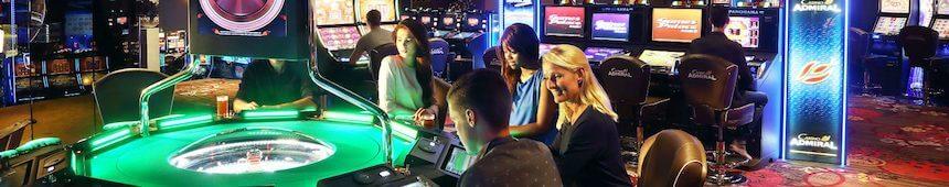 beste online casinos erfahrungen