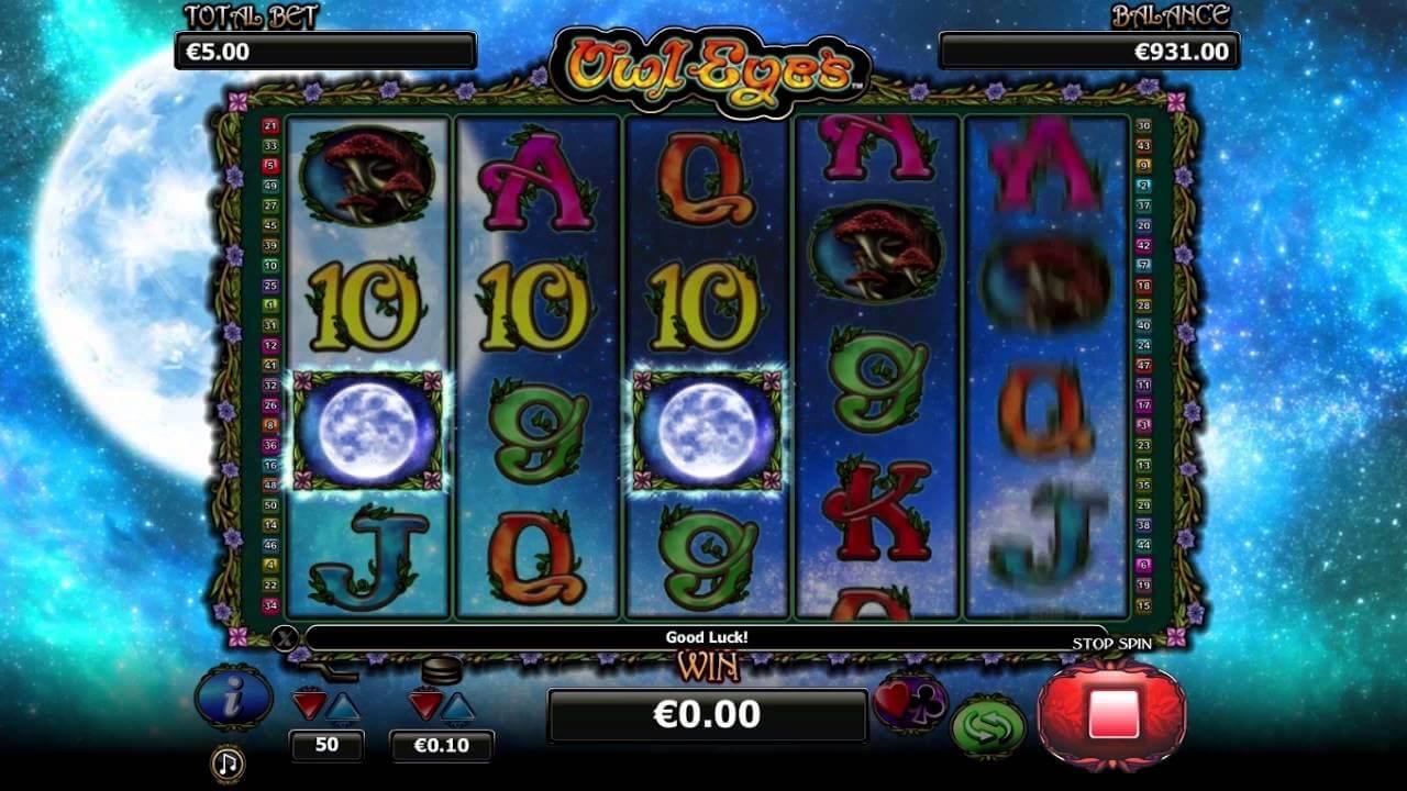 Newest mobile casino at Bgaoc site
