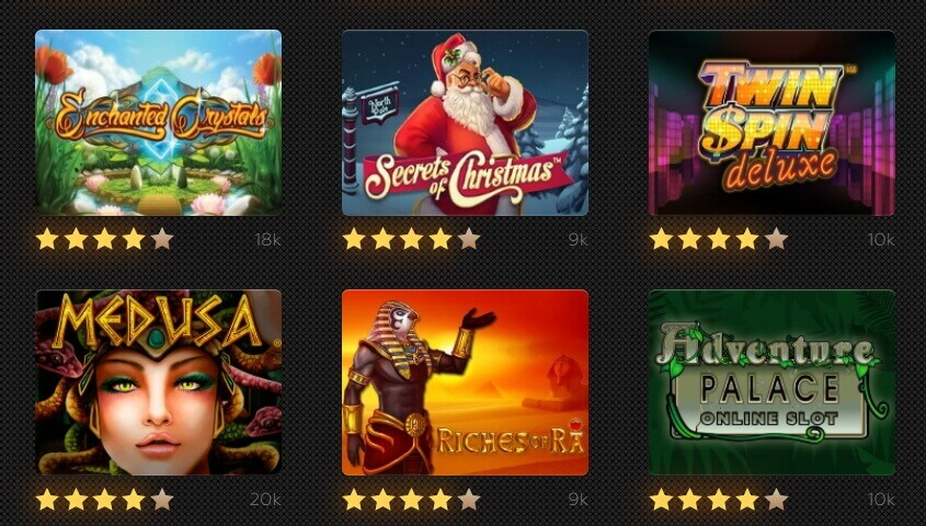 King billy 21 free spins