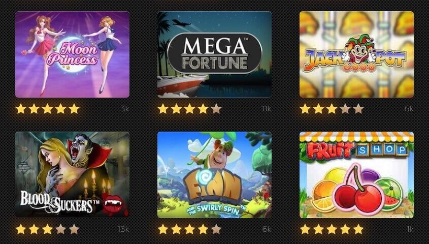casino pornic Casino