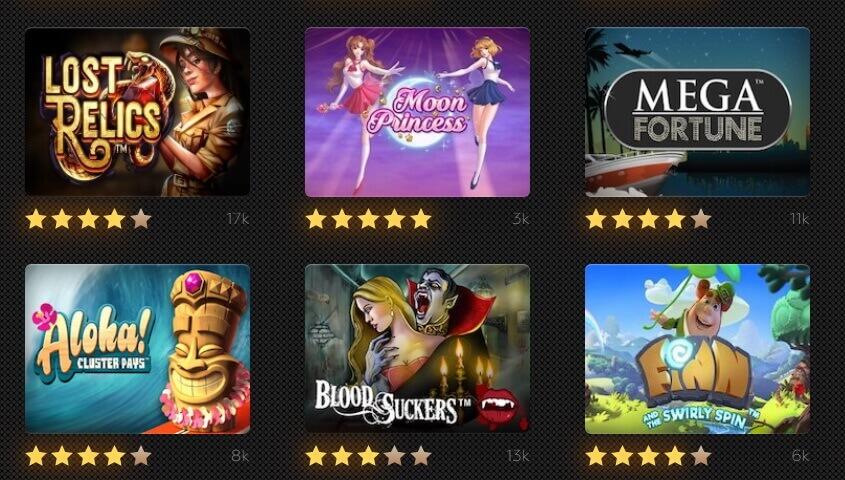 yukon gold online casino Casino