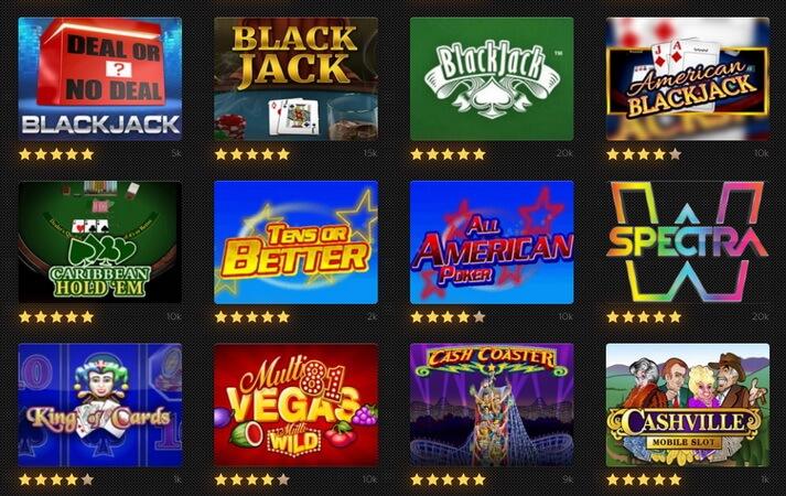 casino 1995 poster Online